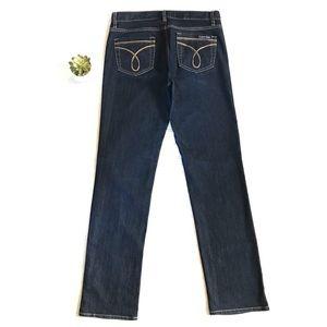Like🆕 Calvin Klein Skinny Jeans Size 28